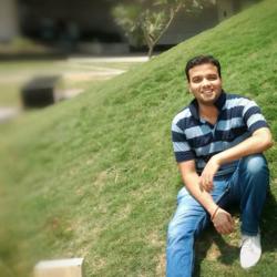 Profile picture of rajeshgaddam
