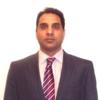 Author's profile photo Rajesh Kumar-Sharma