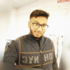 Author's profile photo Rajesh PS