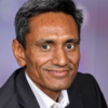 Author's profile photo Rajesh Raj
