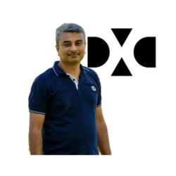 Profile picture of rajeshsubbaiah