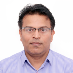 Profile picture of rajeshukumar