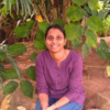 author's profile photo Rajeshwari Akkamgari