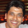Author's profile photo Rajiv Kanoria