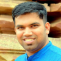 Author's profile photo Rajiv Singh