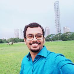 Profile picture of rajivdasibm