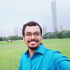 Author's profile photo Rajiv Das