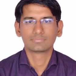 Profile picture of rajjhorar