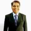author's profile photo Rajkumar Gupta