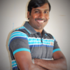 Author's profile photo Raj Kandula