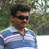 Author's profile photo Rajkumar V