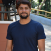 Author's profile photo Rajkumar Selvam