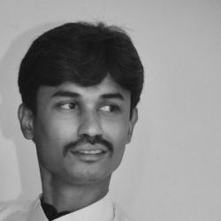Author's profile photo Rajkumar Thangaraj