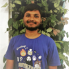 Author's profile photo Rajkumar Benny Mohan