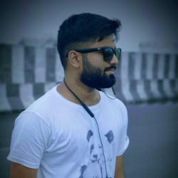 Profile picture of rajnagar
