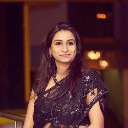Profile picture of rajniashok