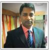 author's profile photo Rajnikant Verma
