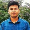 Author's profile photo RAJSEKHAR PRAMANIK