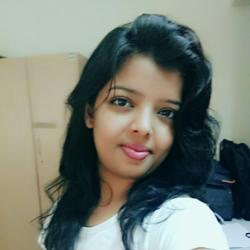 Profile picture of rajpriya6