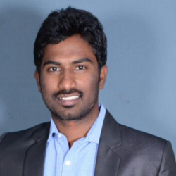 Profile picture of rajshekhar.reddy