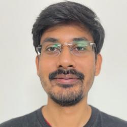 Profile picture of rajshekhar_abap