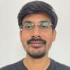 Author's profile photo Rajshekhar .