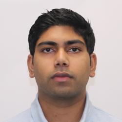 Profile picture of rajsilari
