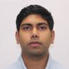 Author's profile photo Raj Silari