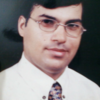 Author's profile photo Rajesh Tiwari