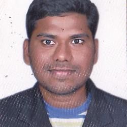Profile picture of raju.bollapalli