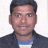 Author's profile photo Pushparaju Bollapalli