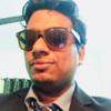 Author's profile photo Raju Aitha