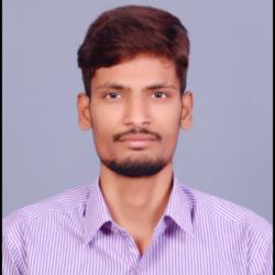 Profile picture of rajudasi7
