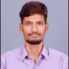 Author's profile photo Raju Dasi