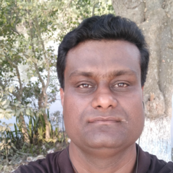 Profile picture of rajyeswar