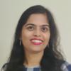 Author's profile photo Raka Bose