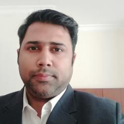 Profile picture of rakesh.kumar21