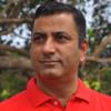 author's profile photo Rakesh Sehgal