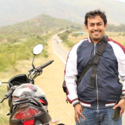 Profile picture of rakesh.sheshadri3