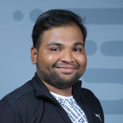 Profile picture of rakesh.tella