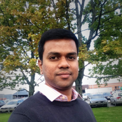 Profile picture of rakesh47