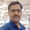 Author's profile photo Rakesh Badgujar