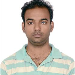 Profile picture of rakeshaluru