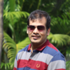 Author's profile photo Rakesh Duggal