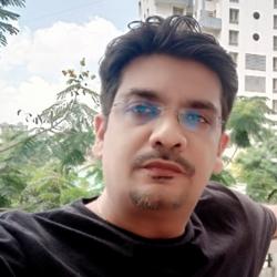 Profile picture of rakeshkumar.thakkar