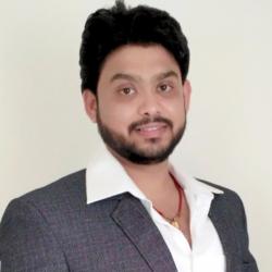 Profile picture of rakeshnarayan