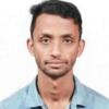 author's profile photo Rakesh Thakur