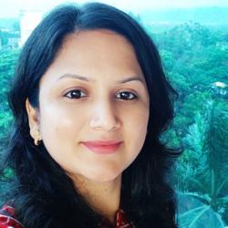 Profile picture of rakhi