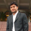 Author's profile photo Rakshith Shetty