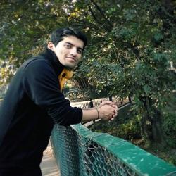 Profile picture of rakshithgore
